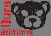 logo Ours éditions