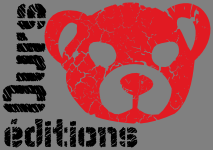 logo_ours_editions_survol_fond_gris_213x150