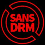 Sans DRM