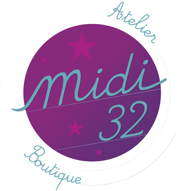 Atelier-Boutique Midi 32